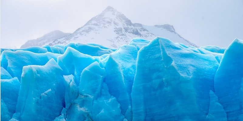 ghiacciaio-cile