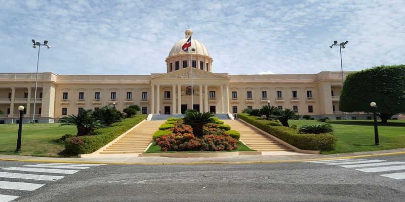 palazzo-presidenziale-santo-domingo