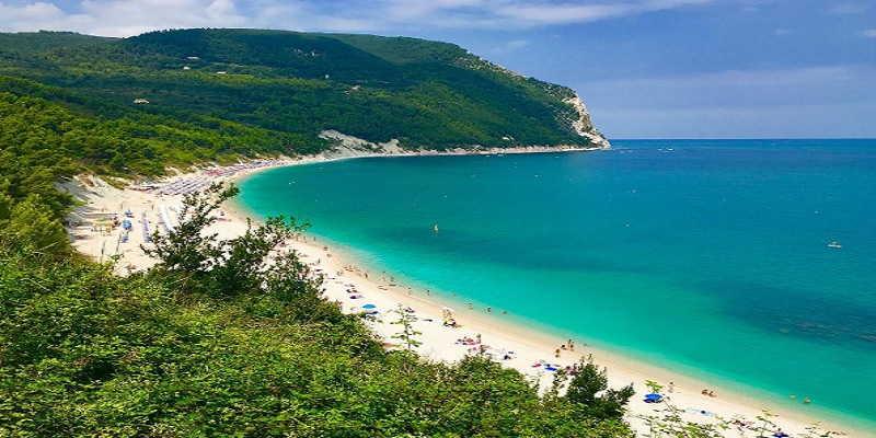 spiaggia-san-michele-riviera-conero