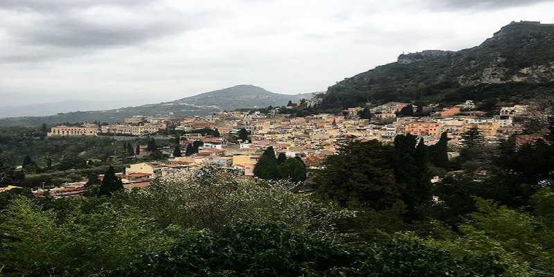 citta-taormina-panorama