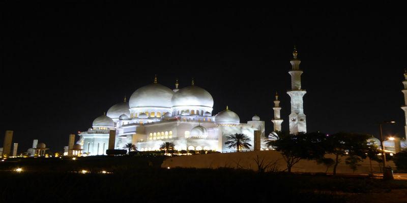 moschea-abu-dhabi