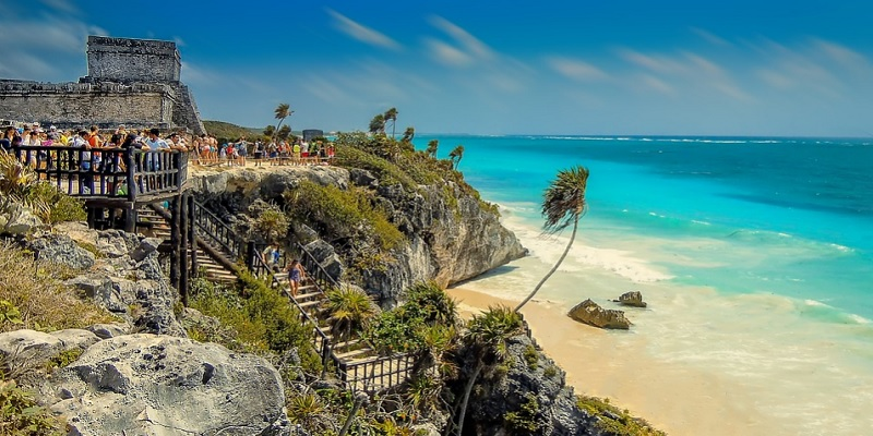 mare-yucatan