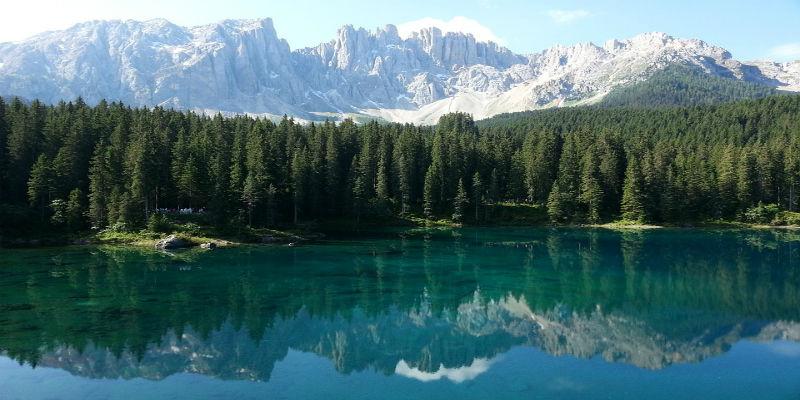 lago-di-carezza-val-d-ega
