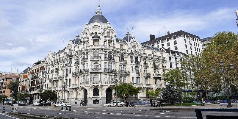 madrid-architettura-spagna