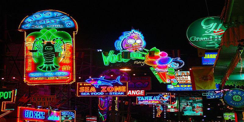 pattaya-nightlife-thailandia