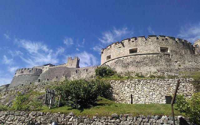 castel-beseno-648-400