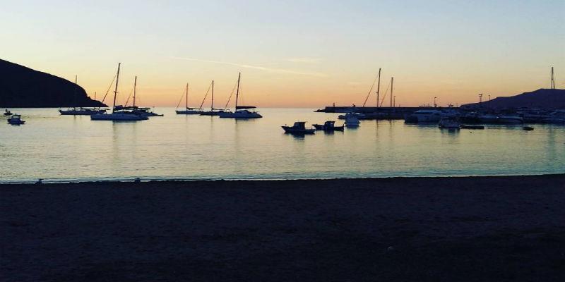 isola-favignana-tramonto