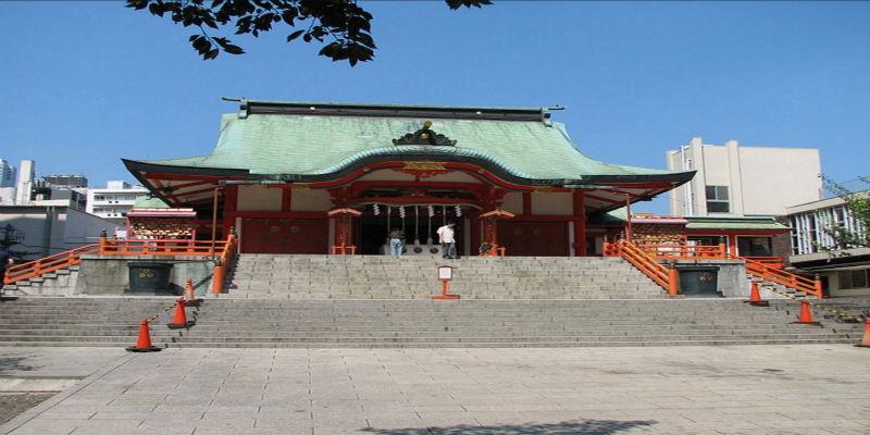 hanazono-shrine-shinjuku