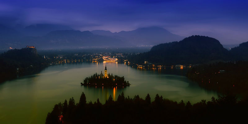 lago-bled-slovenia
