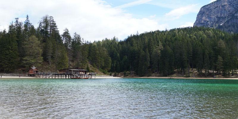 lago-braies-bolzano