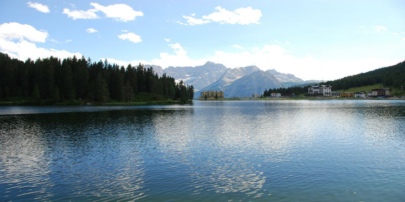 lago-misurina