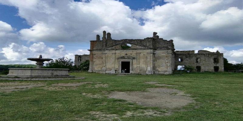 monterano-featured