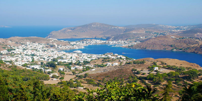 isola-patmos-grecia