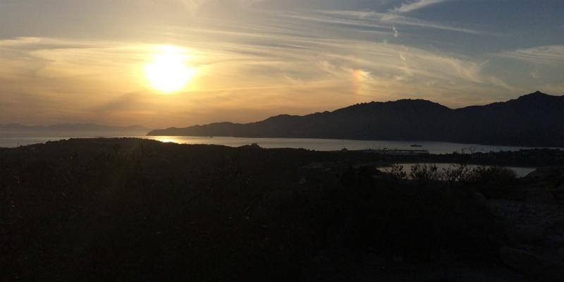 porto-giunco-villasimius-tramonto