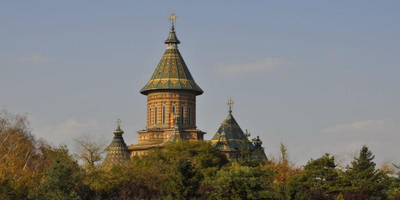 timisoara-cattedrale