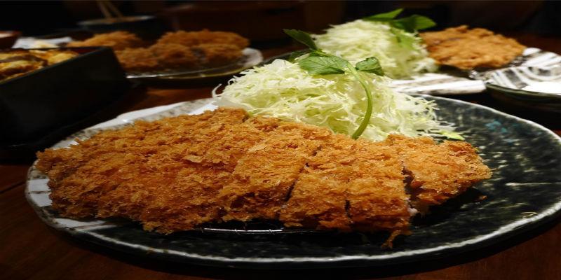 tonkatsu-wako-restaurant-shibuya