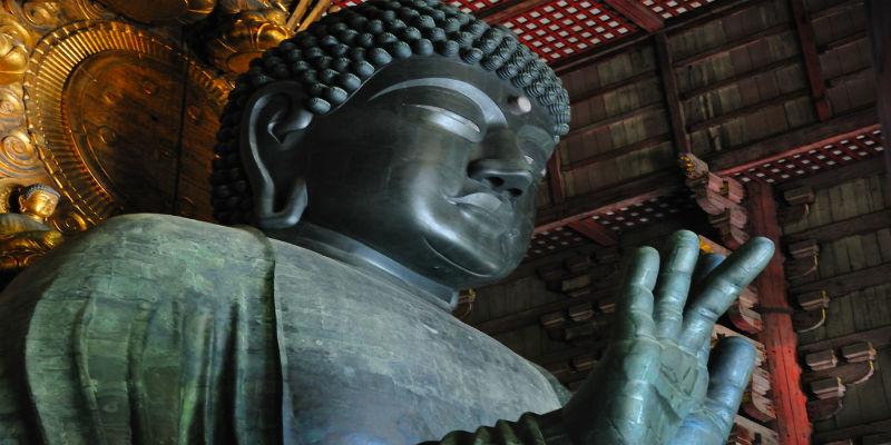 nara-grande-buddha-featured