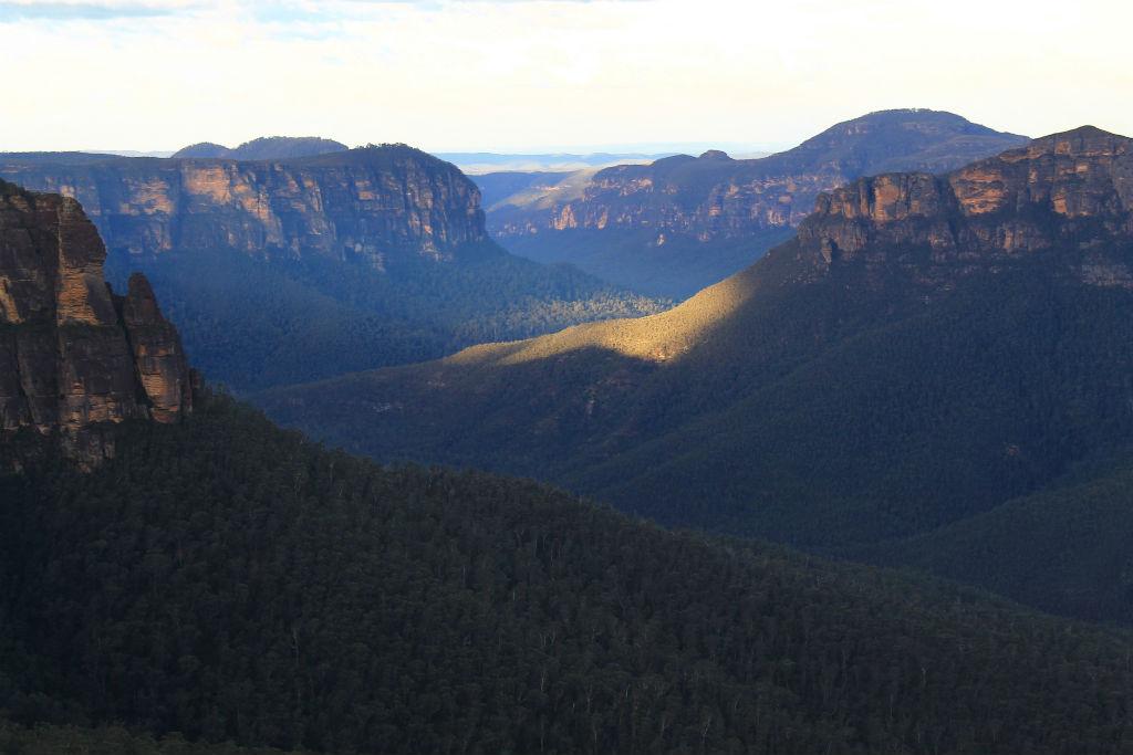 sydney-blue-mountains