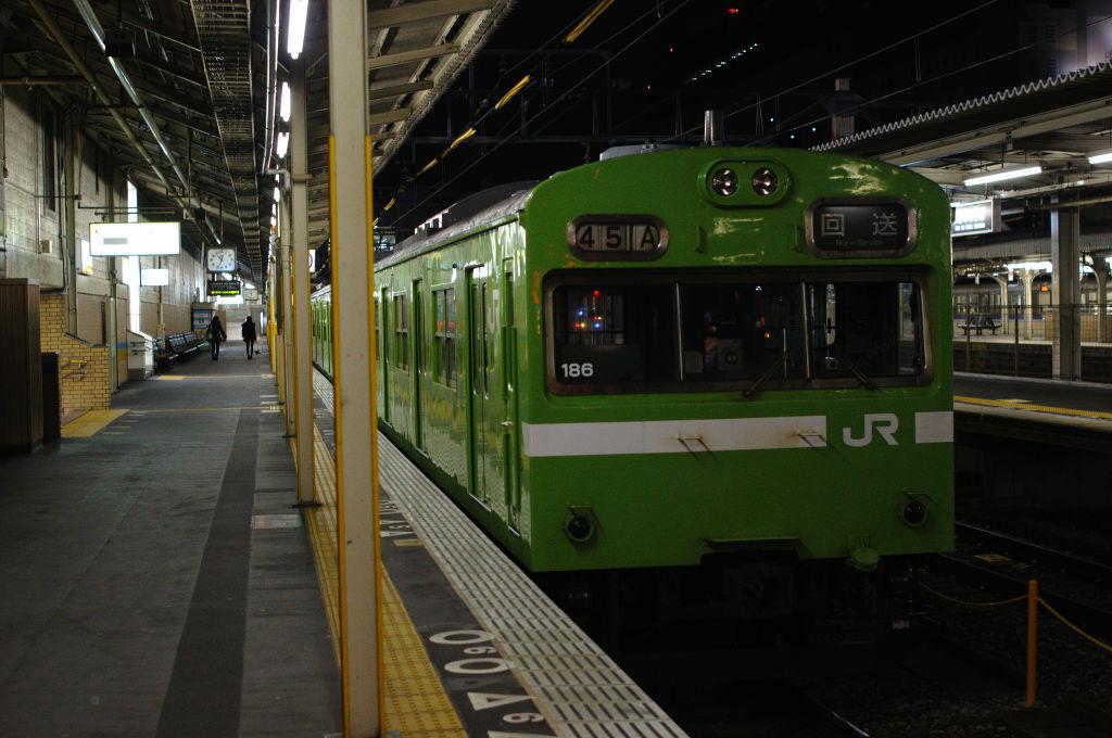 jr-nara-line