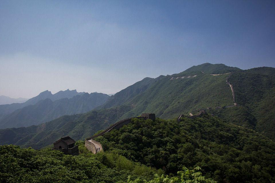 muraglia-cinese-panorama