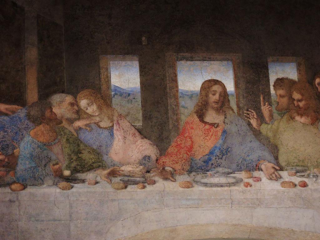 cenacolo-vinciano-milano