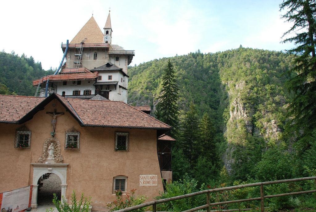 santuario-san-romedio-panorama