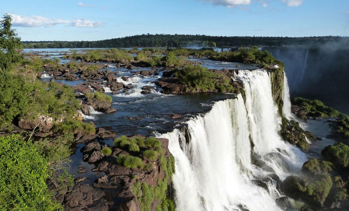 cascate-iguazu-argentina-panoramica