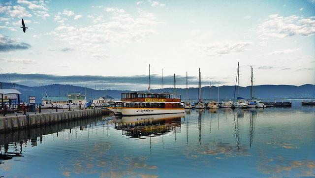 waterfront-knysna