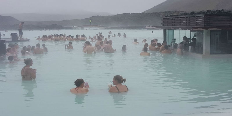 laguna-blu-reykjavik-islanda