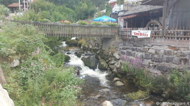 corso-acqua-cascate-triberg