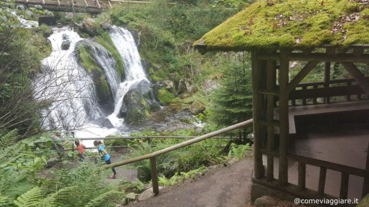 percorso-cascate-triberg