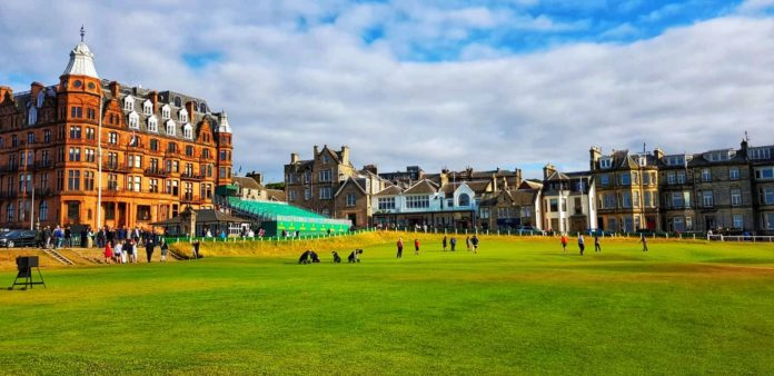 old-course-saint-andrews-01