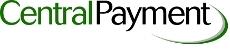 CentralPayLogoFinal1448031522