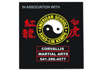 CorvallisMartialArtsLogo1449124942
