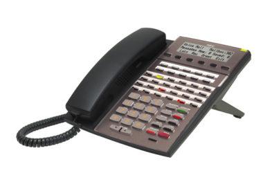 DSX109002134B1449253411