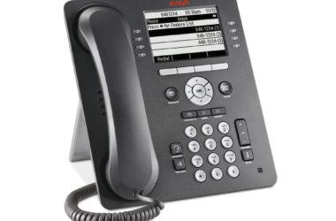 phone95081449253055