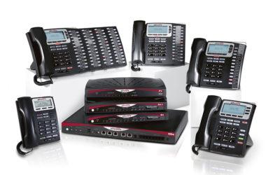 phonesserverspx1449253083