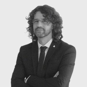 Foto de perfil de Antoni Tolmos