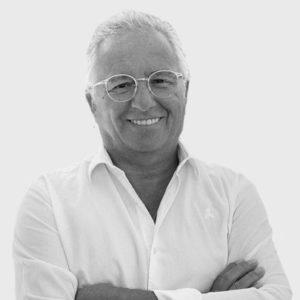 Foto de perfil de José Maria Sallés