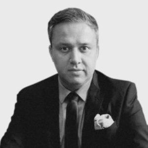 Foto de perfil de Mauricio Quiróz