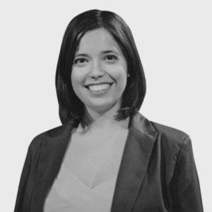 Foto de perfil de Rocío Martín López