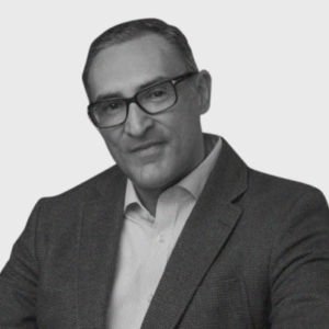 Foto de perfil de Leonardo Aguirre