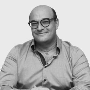 Foto de perfil de Fabio Ostroviecki