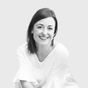Foto de perfil de Cristina Febrer