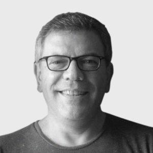 Foto de perfil de Juan Carlos Lucas