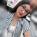 Foto de perfil de Doraydy Natalia Gonzalez Arias