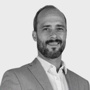 Foto de perfil de Felipe Corrales