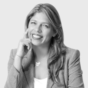 Foto de perfil de Juanita Acevedo
