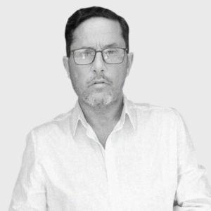 Foto de perfil de Emilio G. Feijoo Fernandez