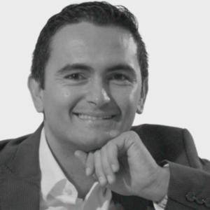 Foto de perfil de Fabián González